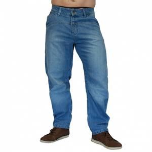 Bilde av Brachial Jeans