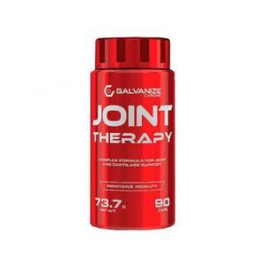 Bilde av Galvanize Joint Therapy